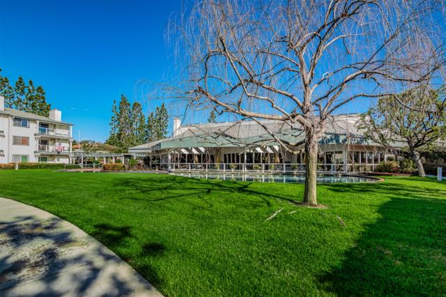 1616 Circa Del Lago C107, San Marcos, CA 92078 (#190013943) :: Neuman & Neuman Real Estate Inc.