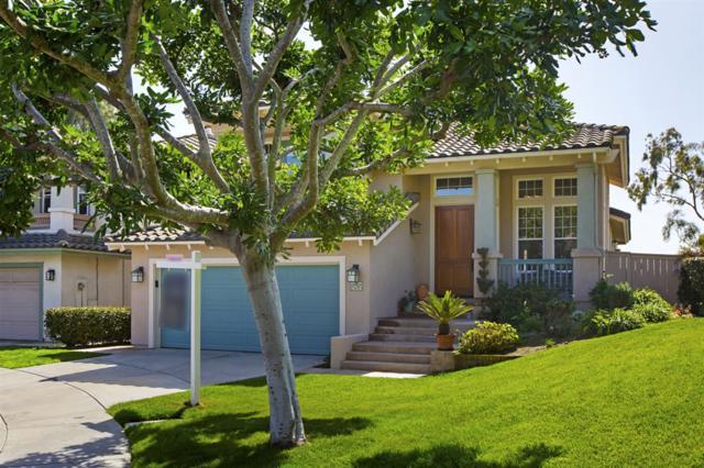 15785 Caminito Cantaras, Del Mar, CA 92014 (#190013959) :: Be True Real Estate