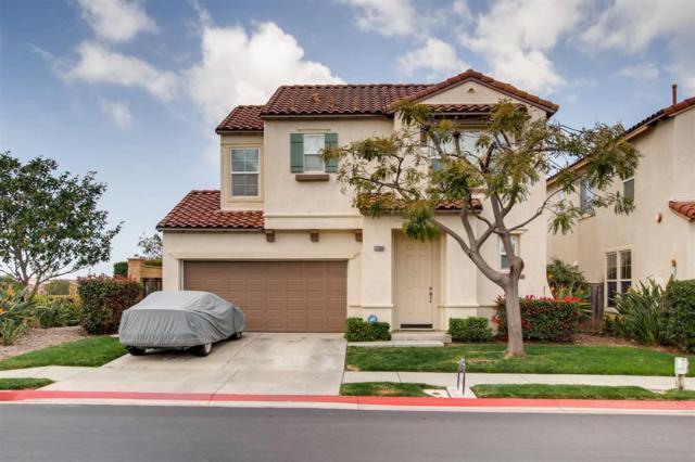 13286 Nolina Way, San Diego, CA 92130 (#190013987) :: Neuman & Neuman Real Estate Inc.
