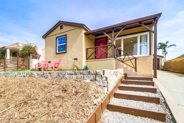 339 Southlook Ave., San Diego, CA 92113 (#190013992) :: Neuman & Neuman Real Estate Inc.