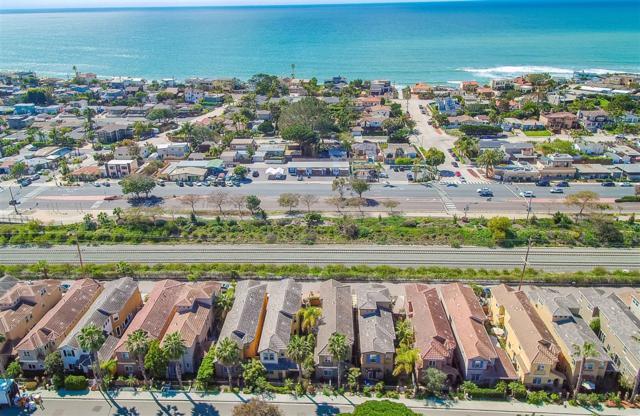515 N Cedros Ave, Solana Beach, CA 92075 (#190014000) :: Neuman & Neuman Real Estate Inc.