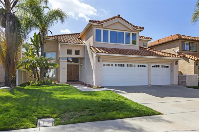 12568 Sora Way, San Diego, CA 92129 (#190014012) :: Pugh | Tomasi & Associates