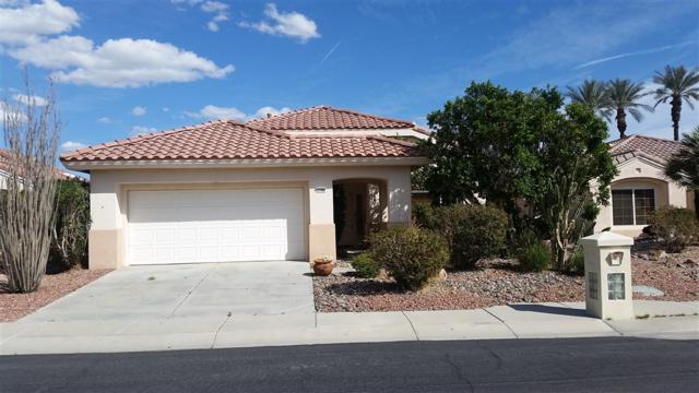 37444 Springdale Ave, Palm Desert, CA 92211 (#190014033) :: Kim Meeker Realty Group