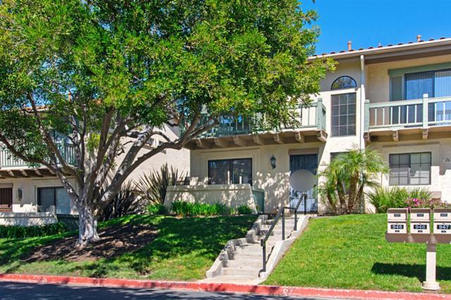 946 Laurelwood St, Carlsbad, CA 92011 (#190014035) :: Neuman & Neuman Real Estate Inc.