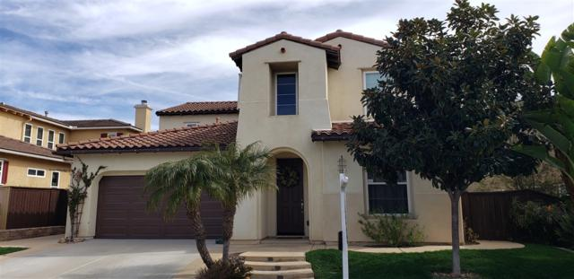 395 Plaza Toluca, Chula Vista, CA 91914 (#190014055) :: Welcome to San Diego Real Estate