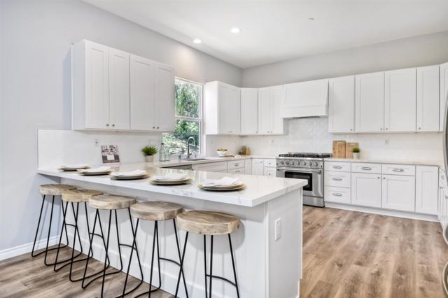 3923 Quarry Rd, La Mesa, CA 91941 (#190014059) :: Neuman & Neuman Real Estate Inc.