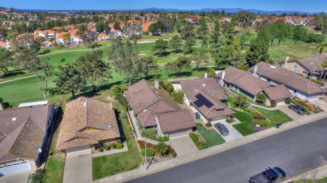 1987 Lemonwood Ln, Vista, CA 92081 (#190014068) :: Neuman & Neuman Real Estate Inc.