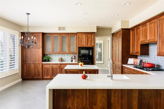 16515 N Woodson Dr, Ramona, CA 92065 (#190014133) :: The Yarbrough Group