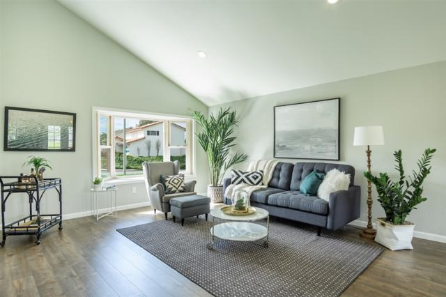 4339 Country Trl, Bonita, CA 91902 (#190014134) :: Ascent Real Estate, Inc.