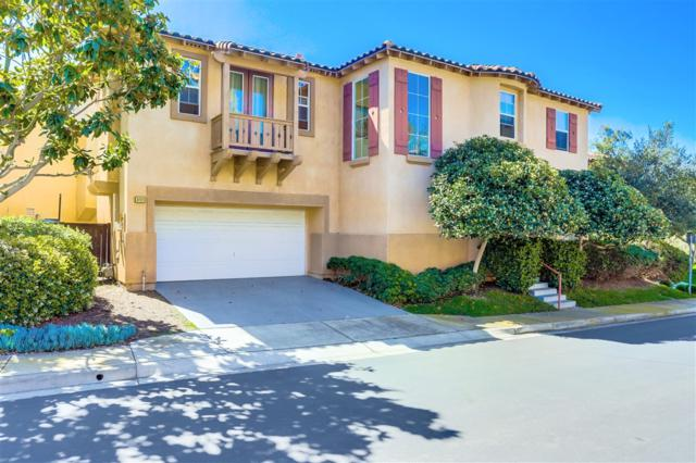 3721 Ruette San Raphael, San Diego, CA 92130 (#190014146) :: Be True Real Estate