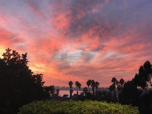 2727 Morena Blvd #105, San Diego, CA 92117 (#190014190) :: Neuman & Neuman Real Estate Inc.