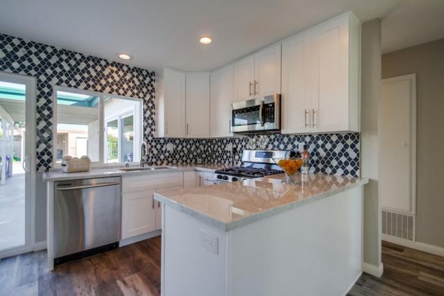 3839 Vista Campana S #18, Oceanside, CA 92057 (#190014205) :: Pugh | Tomasi & Associates