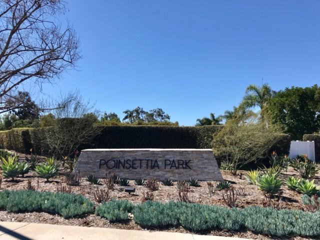 789 Poinsettia Park  S., Encinitas, CA 92024 (#190014211) :: eXp Realty of California Inc.