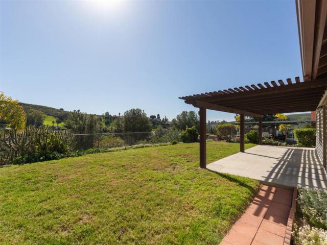 8182 Royal Gorge Drive, San Diego, CA 92119 (#190014214) :: Cane Real Estate