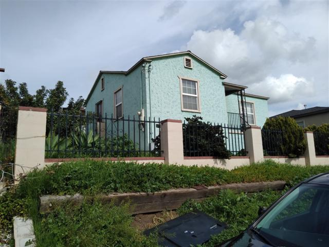 5754 Market St, San Diego, CA 92114 (#190014217) :: Welcome to San Diego Real Estate
