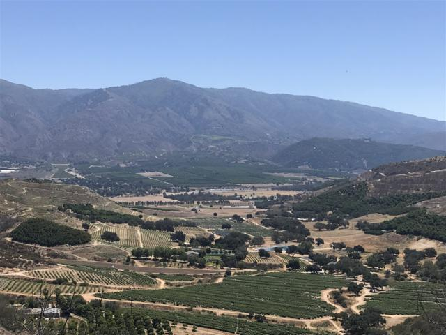 0000 Vista Del Sage #13404, Valley Center, CA 92082 (#190014222) :: Pugh | Tomasi & Associates