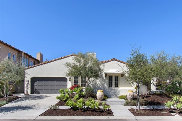 14596 Caminito Lazanja, San Diego, CA 92127 (#190014229) :: Welcome to San Diego Real Estate