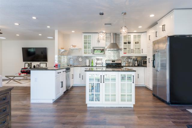 1122 Madera St, San Diego, CA 92114 (#190014237) :: Neuman & Neuman Real Estate Inc.