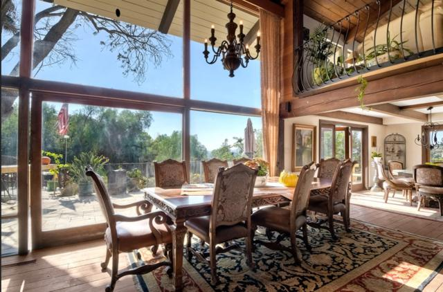 4518 Mayapan Dr, La Mesa, CA 91941 (#190014255) :: Welcome to San Diego Real Estate