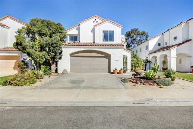 3644 Via Alicia, Oceanside, CA 92056 (#190014265) :: Neuman & Neuman Real Estate Inc.