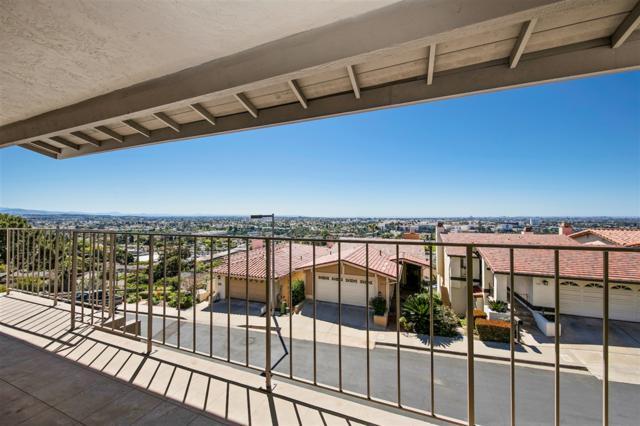 5915 Caminito De La Taza, San Diego, CA 92120 (#190014269) :: Neuman & Neuman Real Estate Inc.