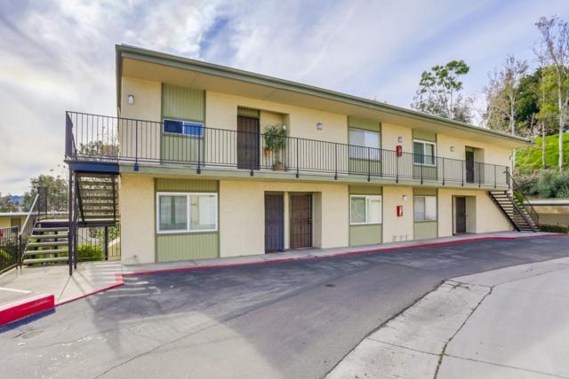 282 S S Pierce St, El Cajon, CA 92020 (#190014288) :: The Yarbrough Group
