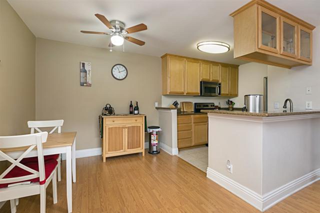 12750 Laurel St #506, Lakeside, CA 92040 (#190014301) :: Coldwell Banker Residential Brokerage