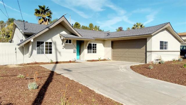 14152 Powers Rd, Poway, CA 92064 (#190014303) :: Ascent Real Estate, Inc.