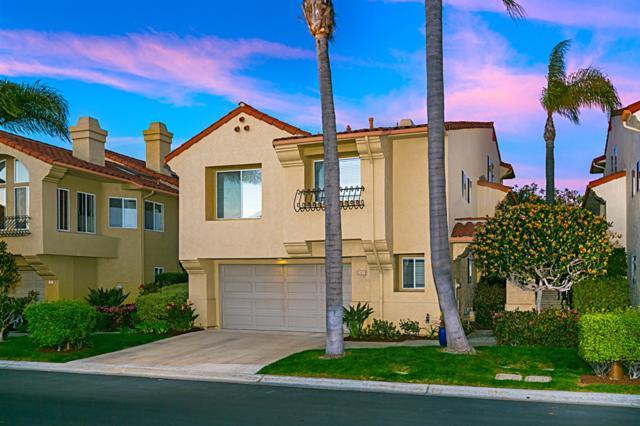 5732 Caminito Empresa, La Jolla, CA 92037 (#190014325) :: Be True Real Estate
