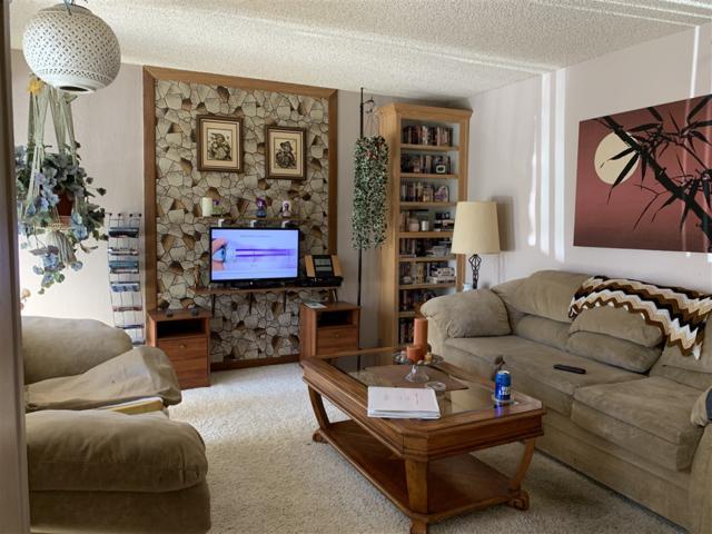 10820 Len St, Santee, CA 92071 (#190014354) :: Coldwell Banker Residential Brokerage