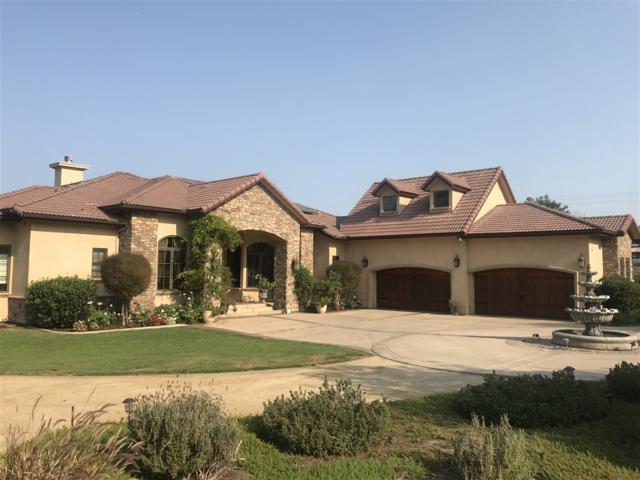 3340 El Rancho Grande, Bonita, CA 91902 (#190014359) :: Ascent Real Estate, Inc.