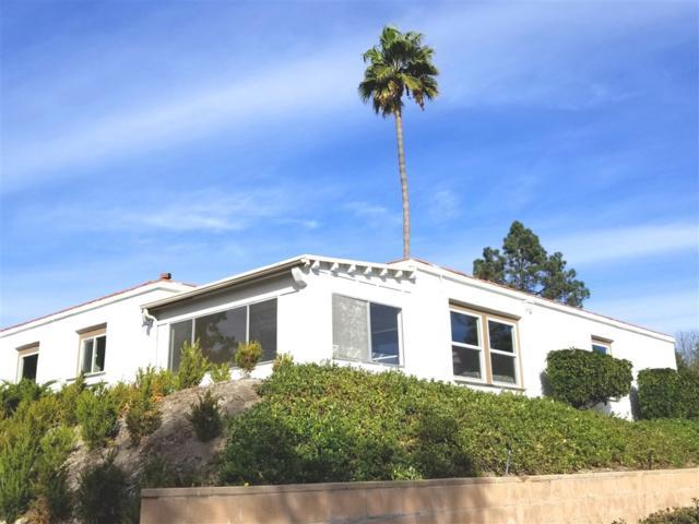 3655 Vista Campana N #4, Oceanside, CA 92057 (#190014362) :: Pugh | Tomasi & Associates