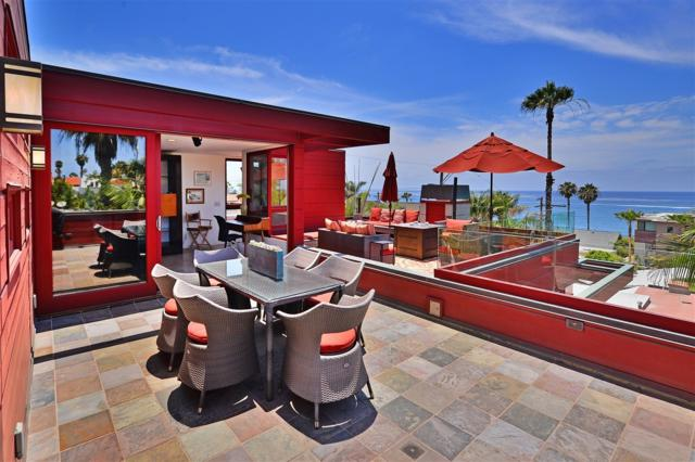 257 Playa Del Sur, La Jolla, CA 92037 (#190014373) :: Be True Real Estate