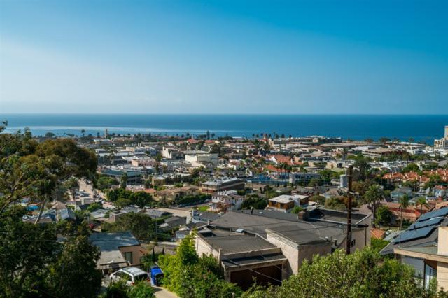 7556 Pepita Way, La Jolla, CA 92037 (#190014377) :: Be True Real Estate