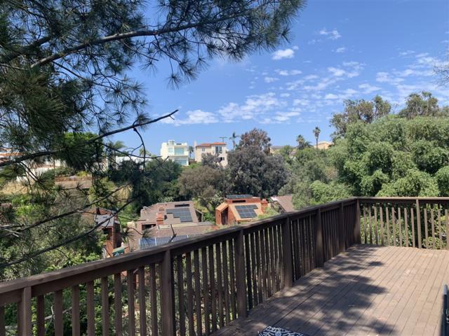 416 W Robinson Ave, San Diego, CA 92103 (#190014398) :: The Yarbrough Group