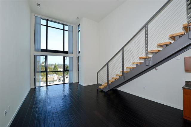 889 Date #546, San Diego, CA 92101 (#190014400) :: Coldwell Banker Residential Brokerage