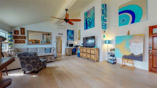 259 Donax Ave F, Imperial Beach, CA 91932 (#190014490) :: The Yarbrough Group