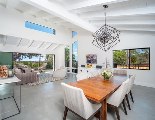 502 S Rios, Solana Beach, CA 92075 (#190014501) :: Coldwell Banker Residential Brokerage
