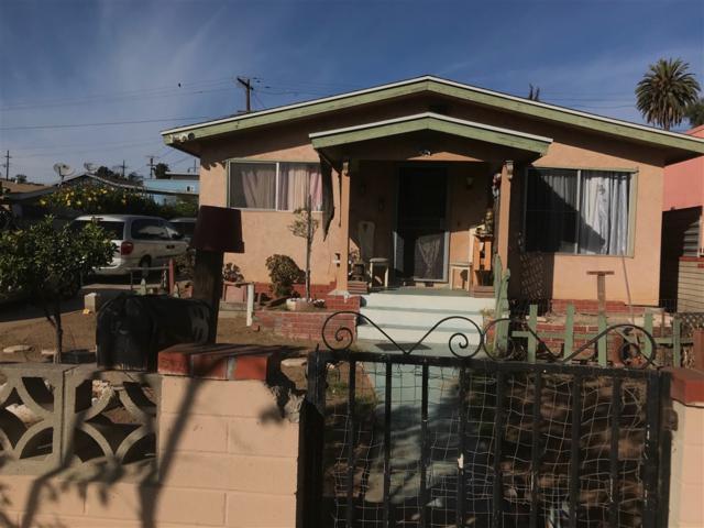 3920 Hemlock St, San Diego, CA 92113 (#190014507) :: Pugh | Tomasi & Associates