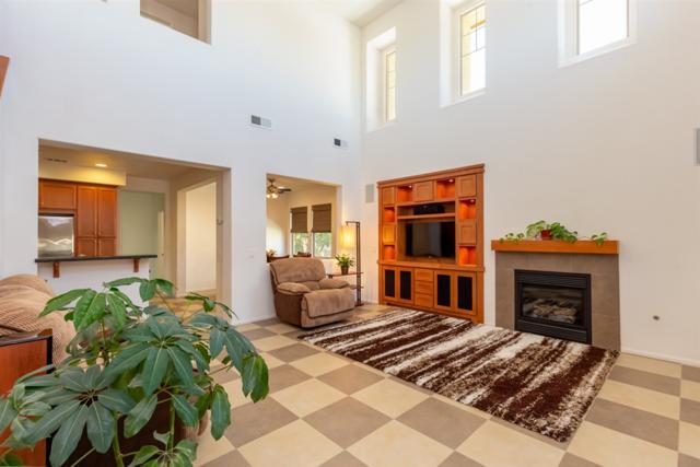 1761 Cripple Creek Dr #2, Chula Vista, CA 91915 (#190014508) :: Neuman & Neuman Real Estate Inc.