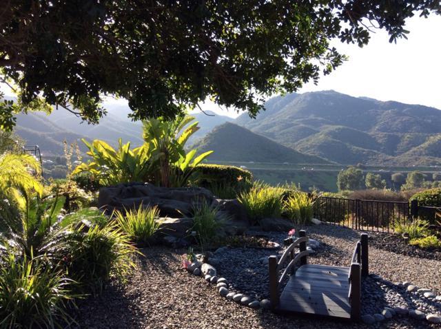 8975 Lawrence Welk Drive #336, Escondido, CA 92026 (#190014541) :: Keller Williams - Triolo Realty Group