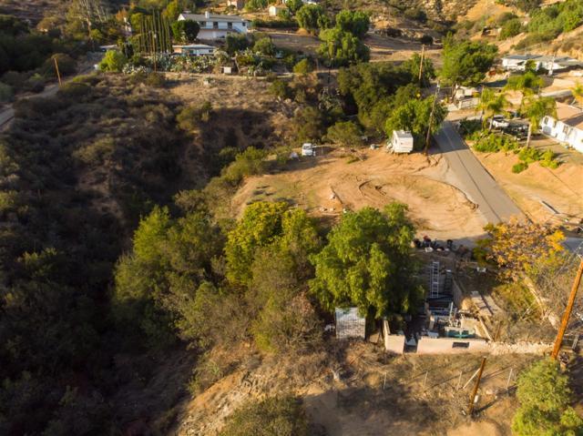 868 Saint George Dr 53-56, El Cajon, CA 92019 (#190014547) :: Welcome to San Diego Real Estate
