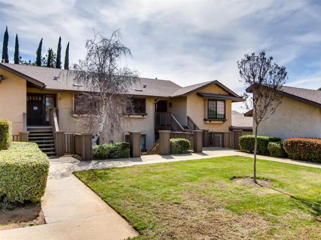 1770 Pala Lake Dr, Fallbrook, CA 92028 (#190014560) :: Allison James Estates and Homes