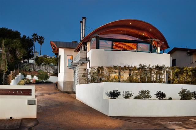 1719 San Elijo, Cardiff By The Sea, CA 92007 (#190014602) :: Whissel Realty