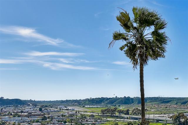 3606 Vista Rey #49, Oceanside, CA 92057 (#190014628) :: Pugh | Tomasi & Associates