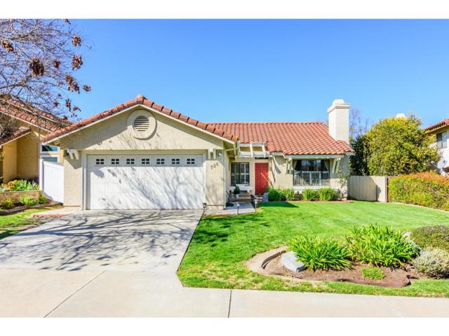 736 Baylor, Bonita, CA 91902 (#190014644) :: Ascent Real Estate, Inc.