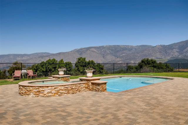 15513 Choufa Ct., Valley Center, CA 92082 (#190014649) :: Welcome to San Diego Real Estate
