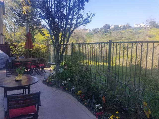 4341 Corte De Sausalito, San Diego, CA 92130 (#190014651) :: Neuman & Neuman Real Estate Inc.