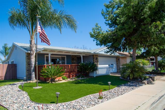 1606 Leon Ave, San Diego, CA 92154 (#190014661) :: Neuman & Neuman Real Estate Inc.