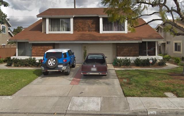 6956 Sandleford Way, San Diego, CA 92139 (#190014663) :: Ascent Real Estate, Inc.